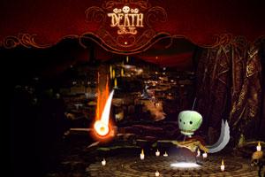 小死神2邪恶的根源