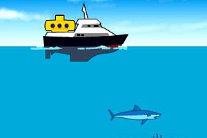 《深海寻宝公司》截图1