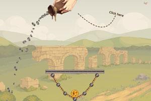 《拯救凯撒皇帝2》游戏画面1