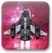 星際國防戰斗機中文版