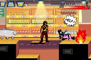 《救火英雄》截图1