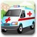 超级救护车