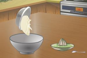 《蓝莓奶油蛋糕》游戏画面1