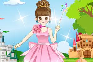 洛丽塔公主