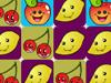 水果找找看