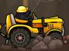 鼹鼠矿工大卡车2