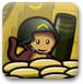 小猴子守城4V1.17版