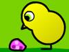 小鸭子的生活2中文版