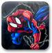 無敵蜘蛛俠