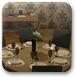 逃出神秘的餐厅
