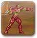 钢铁侠超级护卫