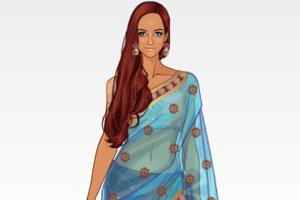 《孤独的孟买》游戏画面1
