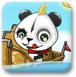 熊猫捕鱼大师