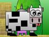 超级算数奶牛