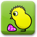 小鸭子的生活4