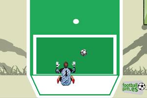 《顶球专家2》游戏画面1
