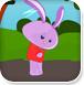 龟兔赛跑新传