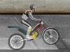 摩托技巧之隐形障碍2