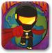 超人守护地球