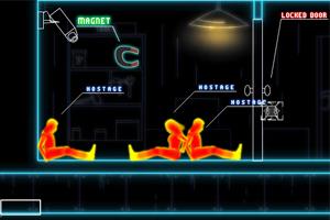 《间谍2》游戏画面1
