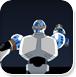 太空机器人警察
