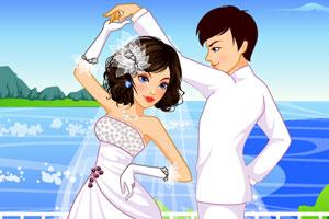 《婚礼之舞》截图1
