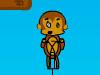 小猴跳跳乐