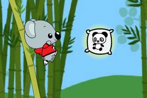 《考拉中国游》游戏画面1
