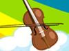 小小音乐家2