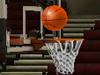 NBA投篮挑战赛