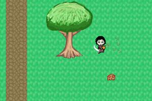 《英雄进化史》游戏画面1