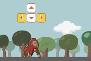 《生命进化史》游戏画面1