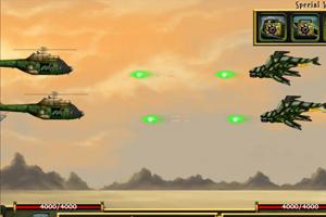 《海豹突击队之军事战役2》游戏画面1