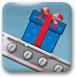 禮物盒變圣誕樹2