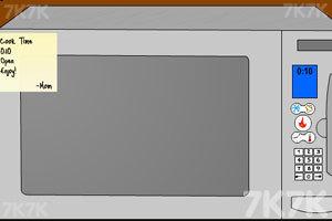 《惡搞鼠標3》游戲畫面6