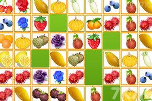 《农场水果连连看》截图3