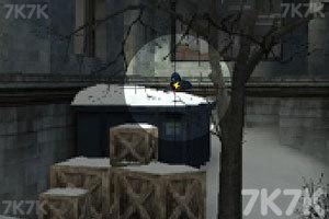 《CS之決戰》游戲畫面10