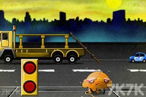 《逗小猴开心5》游戏画面8