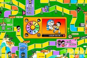 《机器猫的天堂》游戏画面9