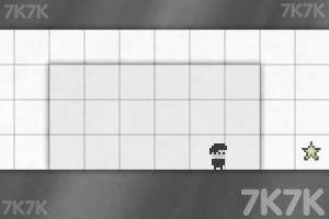 《折叠的世界》游戏画面4