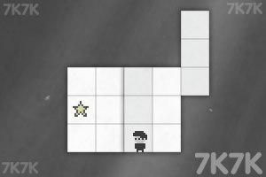 《折叠的世界》游戏画面7