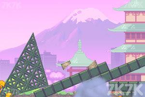《超级碎石2中文版》游戏画面8