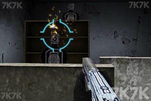 《反恐战术射击》截图7