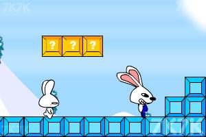 《赏金猎兔1.5》游戏画面2