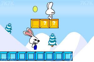 《赏金猎兔1.5》游戏画面6