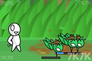 《DNF2.0无敌版》游戏画面3