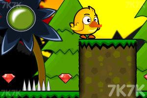 《鸡鸭兄弟无敌版》游戏画面10