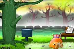 《逗小猴开心6》游戏画面9