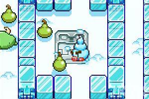 《冰淇凌坏蛋2》游戏画面9