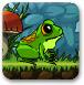 青蛙大冒险